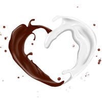 cokolada, Shutterstock 115715407
