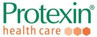 Protexin logo
