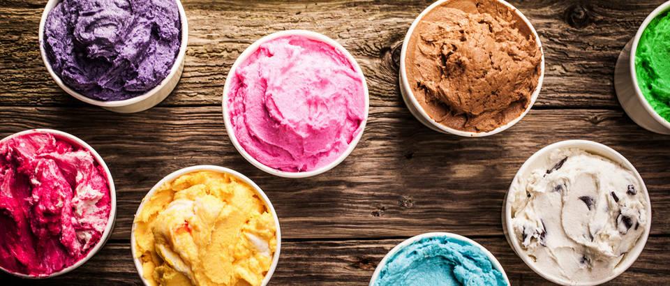 sladoled, Shutterstock 184794389