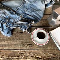 kava, Shutterstock 219436654
