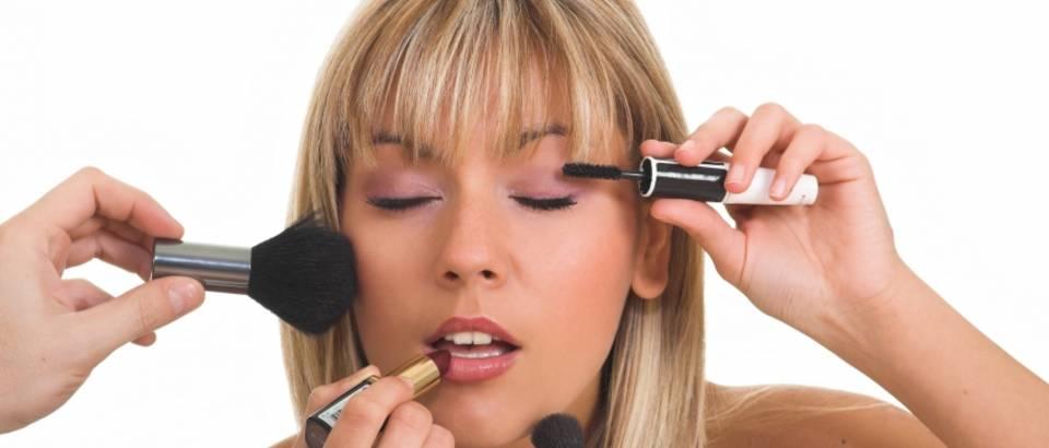 sminka-make-up-lijepa-zena-2