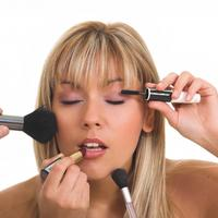 sminka-make-up-lijepa-zena-2