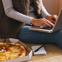 Shutterstock 567037867
