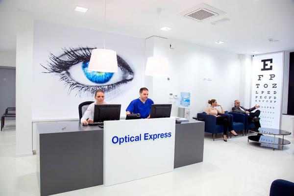 optical-express-7