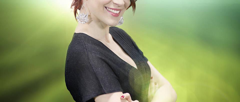 Barbara Radulovic, Metasys