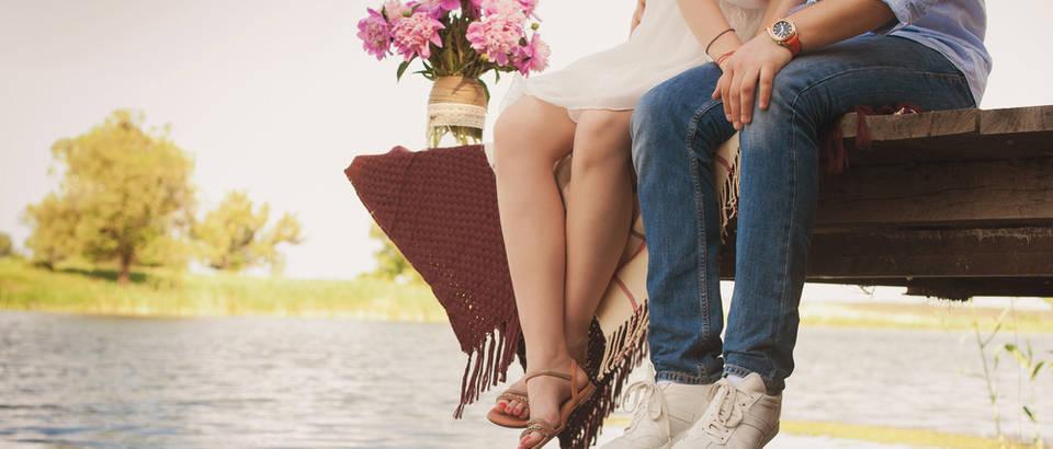 Shutterstock ljubav 263549348