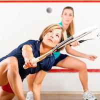 skvos, Shutterstock 115125754