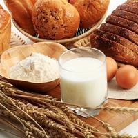 kruh-mlijeko