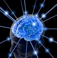 epilepsija mozak