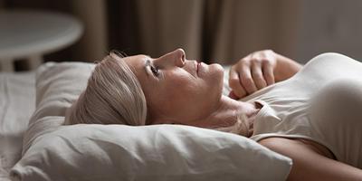Seks tijekom menopauze - liječnica otkrila što je potrebno napraviti da bi ostao kvalitetan