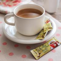 Kava, čaj, šalica, med, Coffeemed image