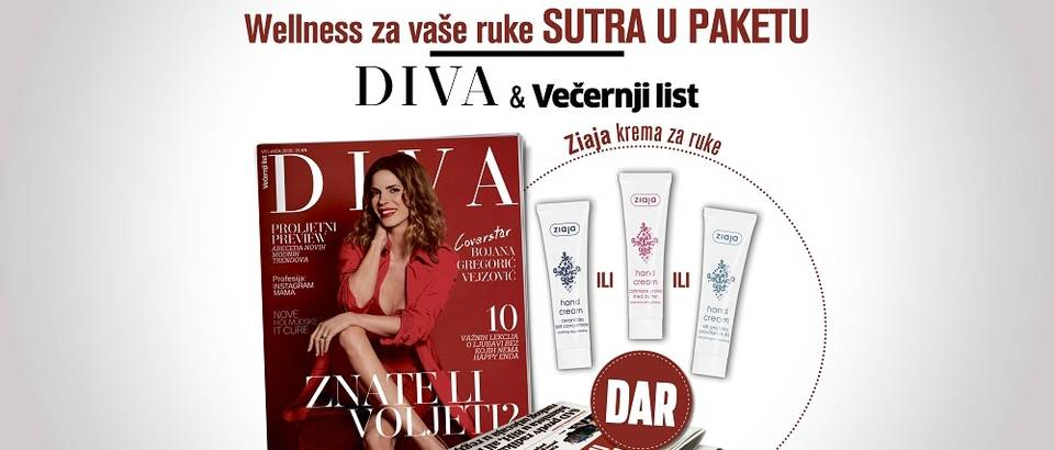 Diva i Ziaja 1280x720 sutra