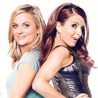 Sisters trailer slika