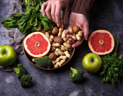 Prepoznajte simptome intolerancije i alergije na hranu - radi se o različitim tegobama