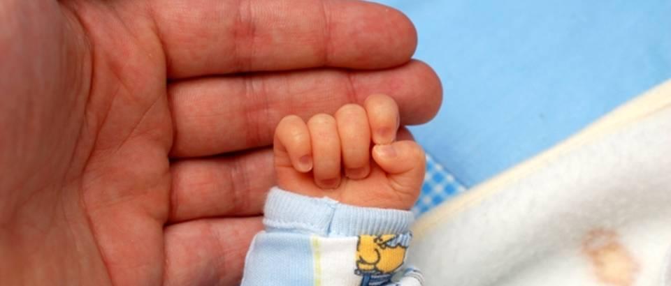 beba, dijete, otac i sin