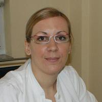 dr.med. tamara stevic