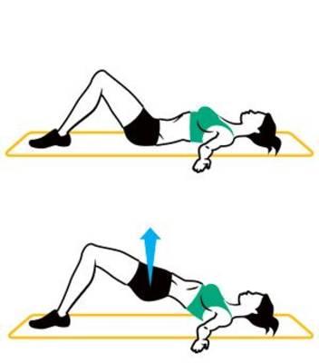 Četvrta vježba