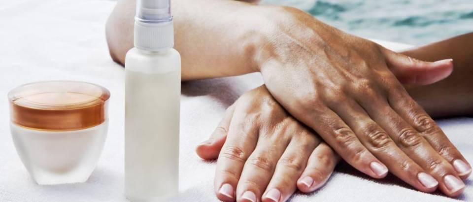 ruke manikura lijepe