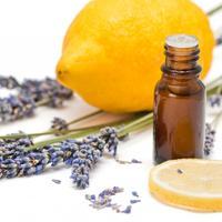 etericno-ulje-lavanda-limun-spa-aromaterapija