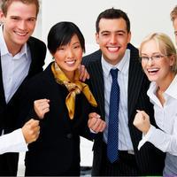 posao-timski-rad-uspjeh-motiviranost