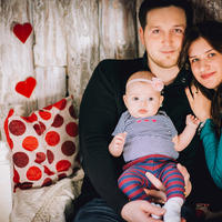 roditelji, obitelj, Shutterstock 530398846