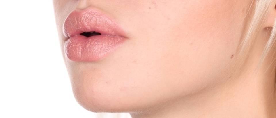 usta, usne, lijepa zena, poljubac