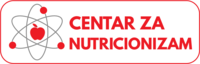 Czn logo