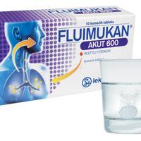 flumi