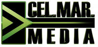celmar media logo