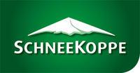 schneekoppe logo novi