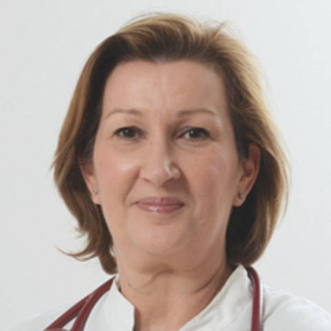 Mima georgieva