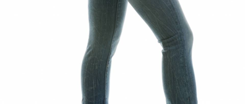traperice, stikle, peta, cipele, seksi, noge