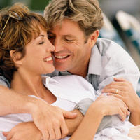 par, zagrljaj, ljubav