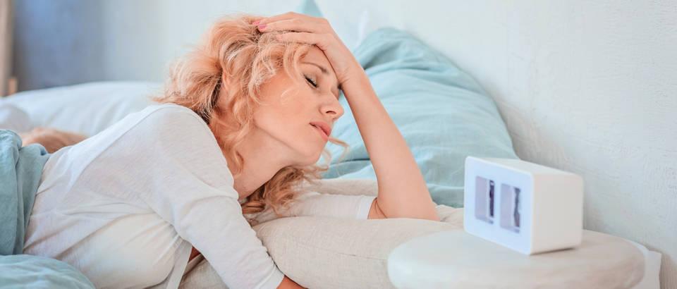 glavobolja, Shutterstock 752401798