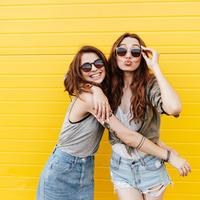 Shutterstock 695732788