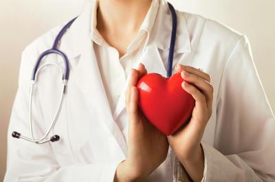 15 savjeta za zdravo srce koje morate zapamtiti