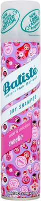 Batiste Sweetie Dry Shampoo 200ml T1
