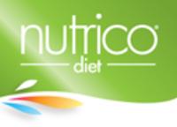 nutrico diet logo