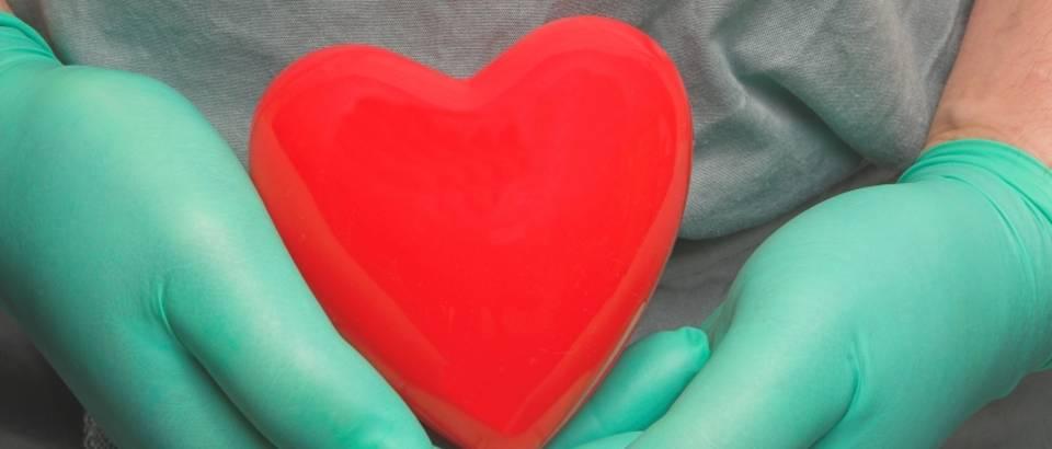 srce-transplatacija-operacija