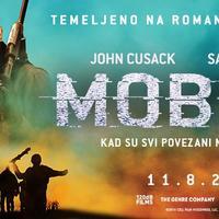 Mobitel film