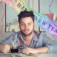 mamurluk, nova godina, shutterstock