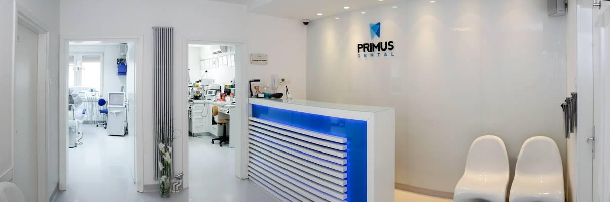 primus-dental