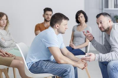 PTSP - psihijatar objašnjava simptome, uzroke te kako se liječi ovaj poremećaj
