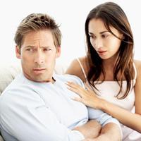 par, veza, brak, svada, problem