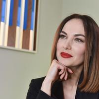Tatjana juric pixsell