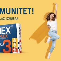 Sandoz linex complex 1280x720 1