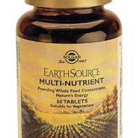 multinutrient formula