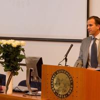 Dr. Domagoj Eljuga