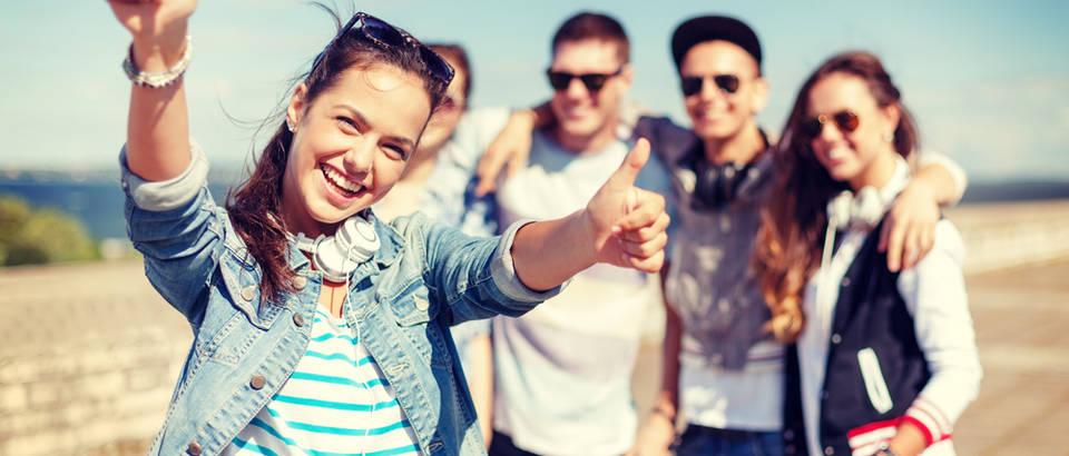 mladi, Shutterstock 187290716