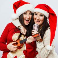 Shutterstock 346698599božić